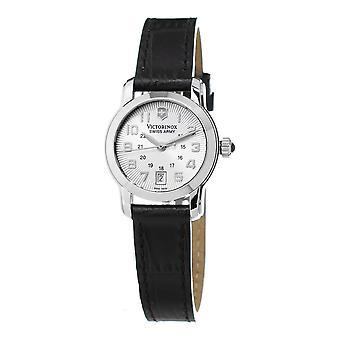 Ladies'Watch Victorinox V-251058 (Ø 28 mm)