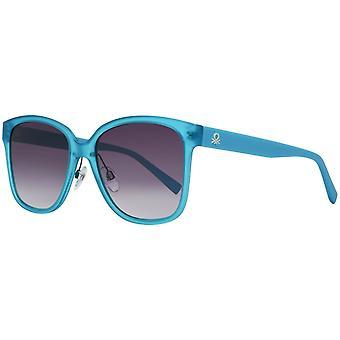 Benettonin aurinkolasit be5007 56606