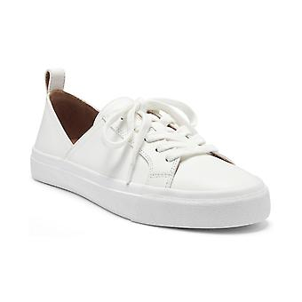 Lucky Brand Dames Dansbey Lace-Up Sneakers