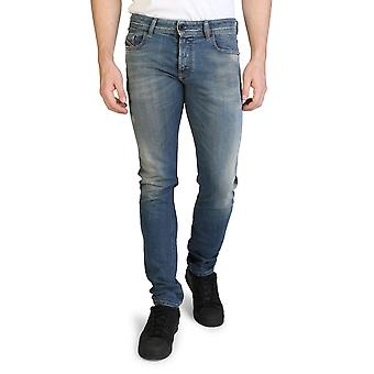 Diesel - Jeans Men SLEENKER_L32_00S7VG