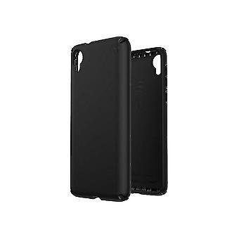 Speck Presidio Lite Case for Moto E6 - Black