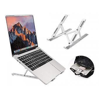 Laptop Stand - Laptop Riser Stand For Desk