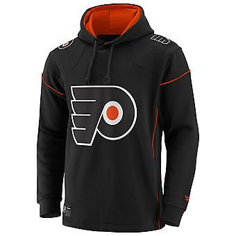Franchise Fleece Hettegenser - NHL Philadelphia Flyers