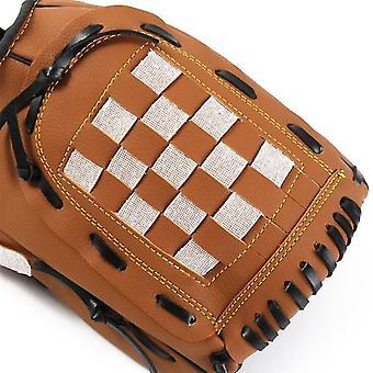 Outdoor Sports Baseball Glove Softball Practice Equipment