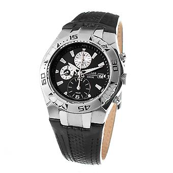 Relógio Unissex Pulsar PF8315X1 (Ø 43 mm)