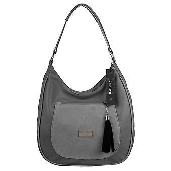 Badura 131320 everyday  women handbags