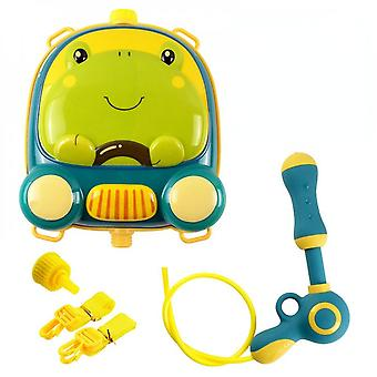 Kids Backpack Cartoon Toys Beach Toys Summer Party Gifts