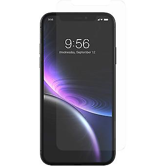 10 stk herdet glass for iphone 8