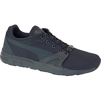 Puma Trinomic XT S 359135-14 Mens sneakers
