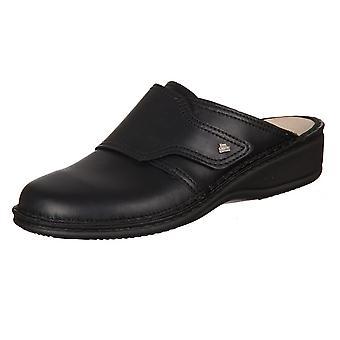 Finn Comfort Aussee Nappa Seda 02526014099 universal summer women shoes
