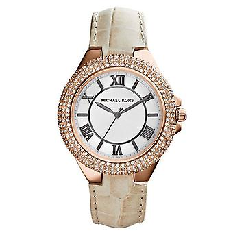 Michael Kors damer Camille Watch MK2330