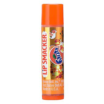 Lip Smacker Fanta Orange Single balm