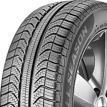 Neumáticos para todas las estaciones Pirelli Cinturato All Season Plus ( 225/50 R17 98W XL , Seal Inside )