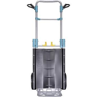 Wolfcraft TS 1000 Multifunction Transport System 610 mm x 1260 mm