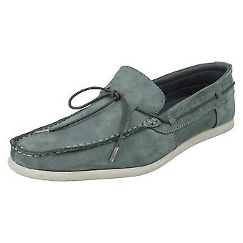 Mens Maverick Casual Shoes