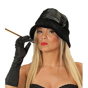 Cappello da donna di Charleston