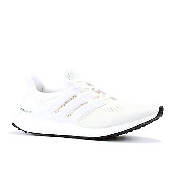 Boost ultra M - S77416 - zapatos