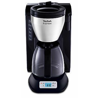 TEFAL CM3928 kaffe maker 1200W