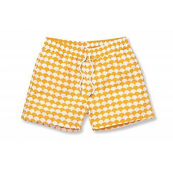 Frescobol Carioca Short Noronha Swimsuit