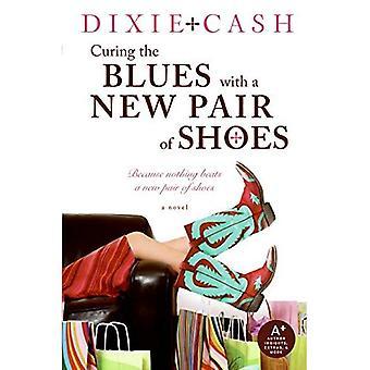 Curare il Blues con un nuovo paio di scarpe