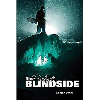 The Perfect Blindside