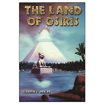 Les terres d'Osiris