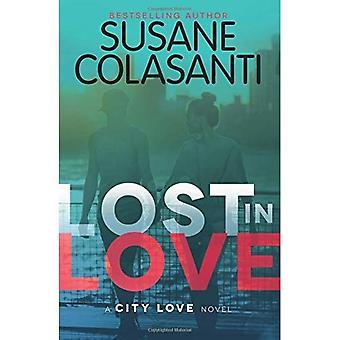 Lost in Love (amour de la ville)
