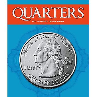 Quarters (All about Money)
