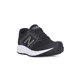 Nowe buty męskie Balance 520 M520LH5