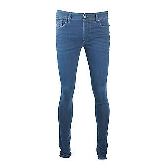 Diesel Sleenker 084HR Jeans