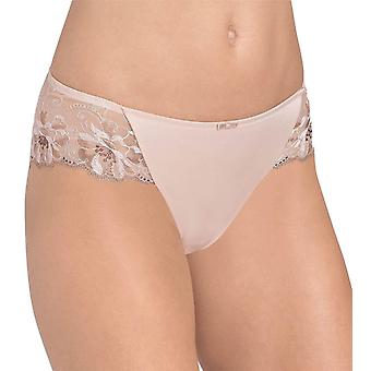 Triumph Modern Bloom Tai Brief Neutral (00ep) Cs