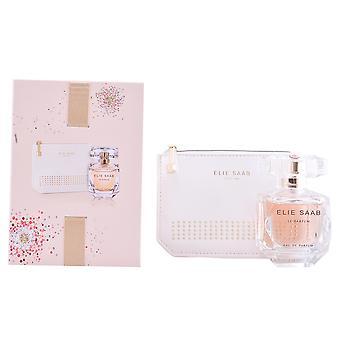 Elie Saab Elie Saab Le Parfum set 2 PZ para mulher