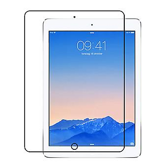 2-Pack iPad Air 2 Folie Bildschirmschutz Display Protector 2pcs Film