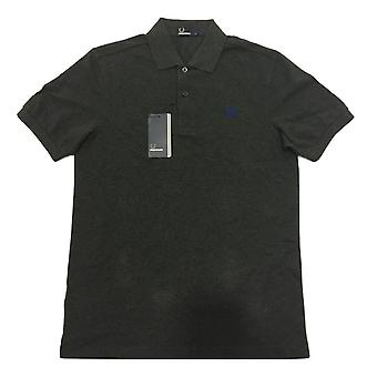 Fred Perry Plain Men's Short Sleeved Polo Shirt - M3000-948