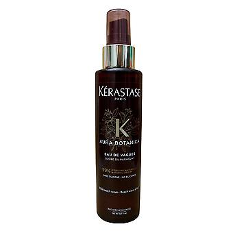 Kerastase aura Botanica eau de vagues Beach Wave Effect Spray 5,07 OZ