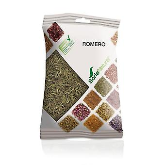 Soria Natural Rosemary (Food, Beverages & Tobacco , Beverages , Tea & Infusions)
