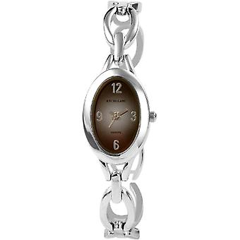 Excellanc naisten Watch Ref. 152721000005