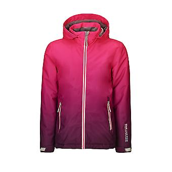 killtec girl ski jacket Grenda Jr