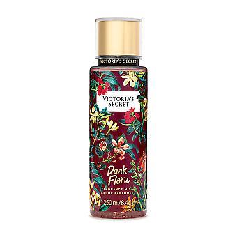 Victoria-apos;s Secret Dark Flora Fragrance Mist 8,4 oz / 250 ml