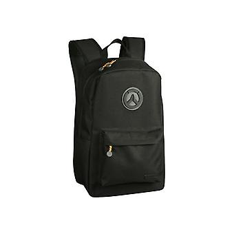 Overwatch, Blackout backpack