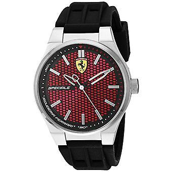 Ferrari Watch Man Ref. 830353_US