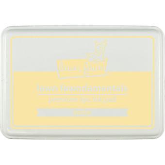 Lawn Fawn Premium Dye Ink Pad Butter