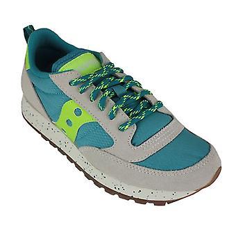 Saucony Casual Shoes Saucony Jazz Original S60463-4 0000158835_0