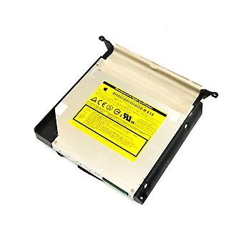 Apple A1224 UJ-85J-C interne lecteur optique Panasonic Super 85JCA DVD RW 678-0554A