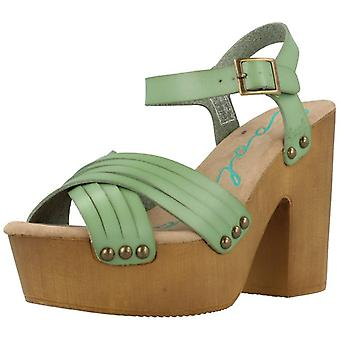 Coolway sandalen Cohen kleur AGU