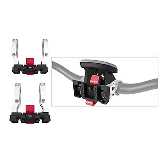 T-en Talon E-bike styr adapter