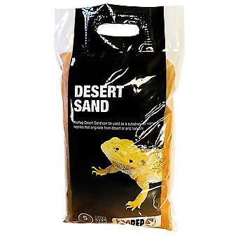 ProRep Red Desert Sand 5kg