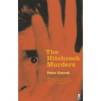 Hitchcock Murders by Peter Conrad