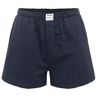 Resteröds Py Shorts