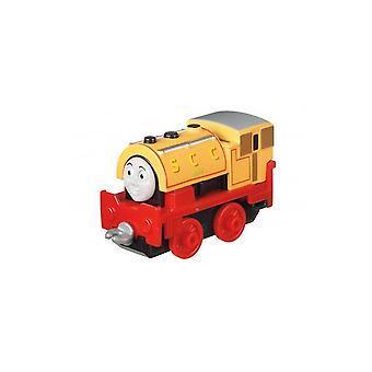 Fisher Price Thomas Adventures - Bill - Die Cast Engine